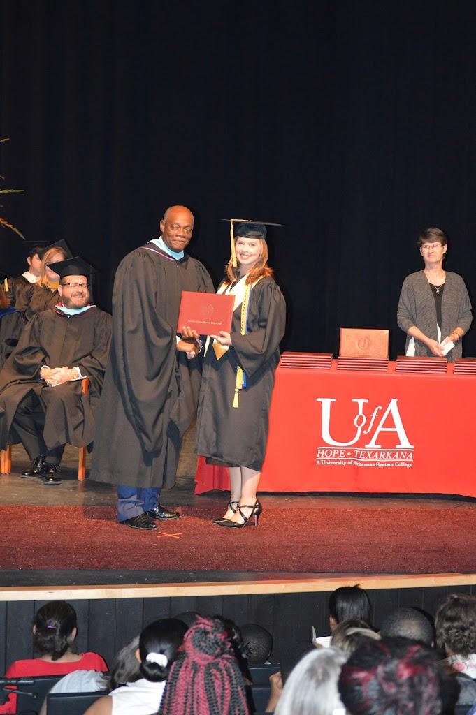 UAHT Graduation 2016 - DSC_0417.JPG