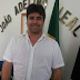 MPF instaura inquérito para investigar ex-prefeito da PB que deixou de recolher INSS de servidores