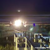 Surfside Beach Spring Break - IMGP5962.JPG