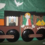 Paz entre as nações (1).JPG