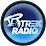 Trek Radio's profile photo