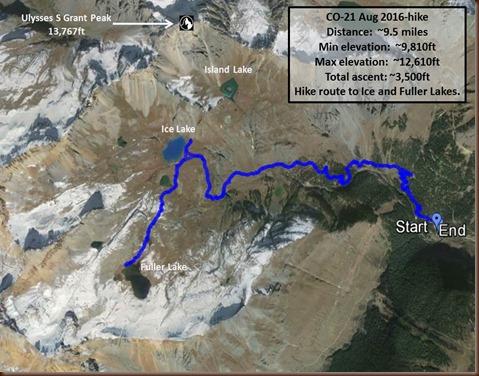 Silverton-21 Aug 2016-hike