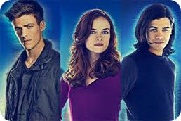 caitlin cisco barry