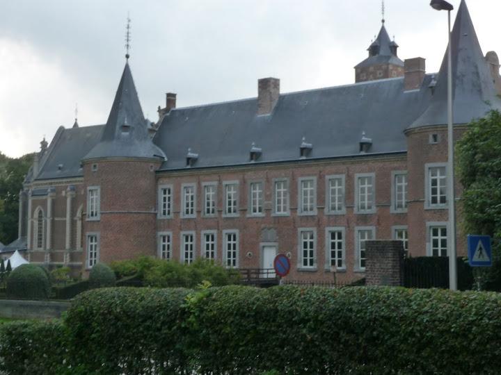 Voyage en Belgique - P1030139.JPG