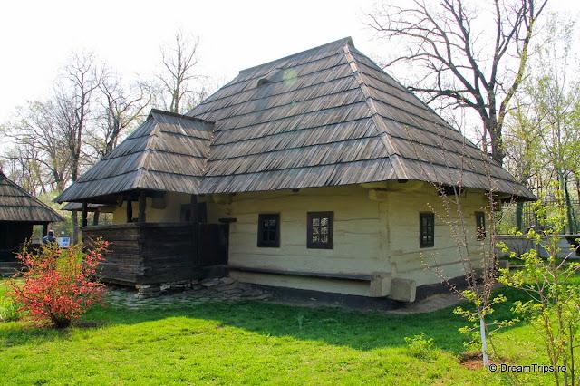 Muzeul_Satului_0978.JPG