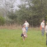 Webelos Fun Day 2013 - DSCN0538.JPG