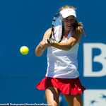 Catherine Bellis - 2015 Bank of the West Classic -DSC_4490.jpg