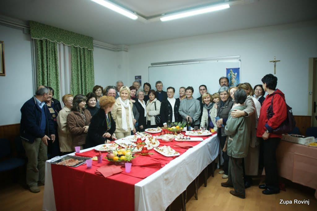 KANONSKA VIZITACIJA - 2009 - DSC07910.JPG