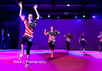 Han Balk Agios Theater Middag 2012-20120630-046.jpg
