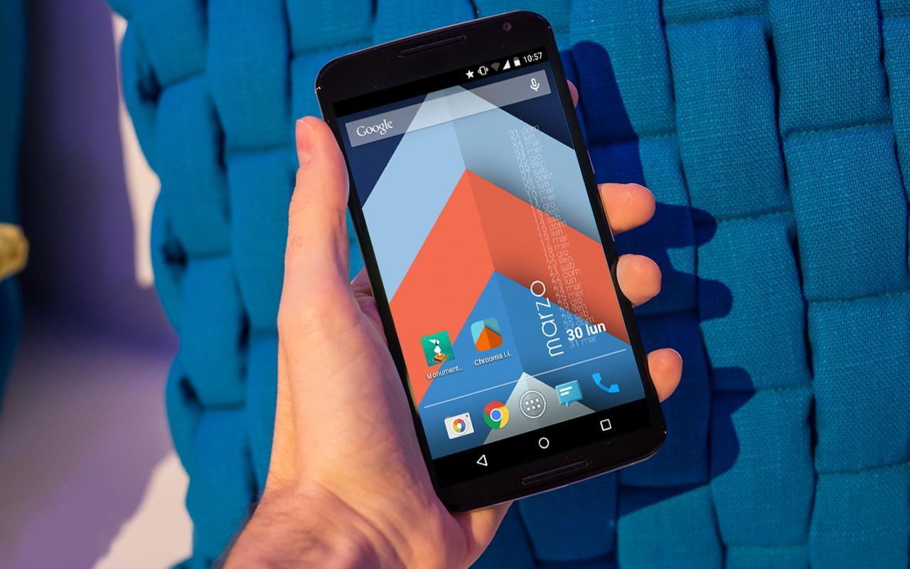 Wallpaper downloader app for android - Wallpaper Downloader App For Android Chrooma Live Wallpaper Screenshots