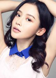 Ying Zi China Actor