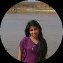 Manisha Choudhury