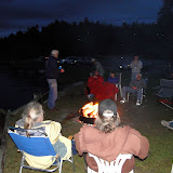 2010 SYC Clubhouse Clean-up & Shakedown Cruise - DSC01265.JPG
