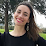 Cecilia Carolina's profile photo