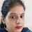 Sreshti Bagati's profile photo