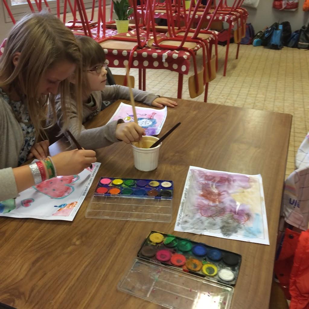 Kunst maken voor het goede doel - IMG_5251.JPG