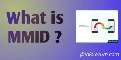 what is mmid