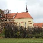 2013.12.5.,Klasztor jesienią, Archiwum ss (25).JPG