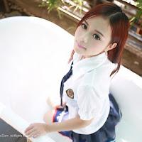 [XiuRen] 2013.09.22 NO.0014 邻家少女羽住 0064.jpg