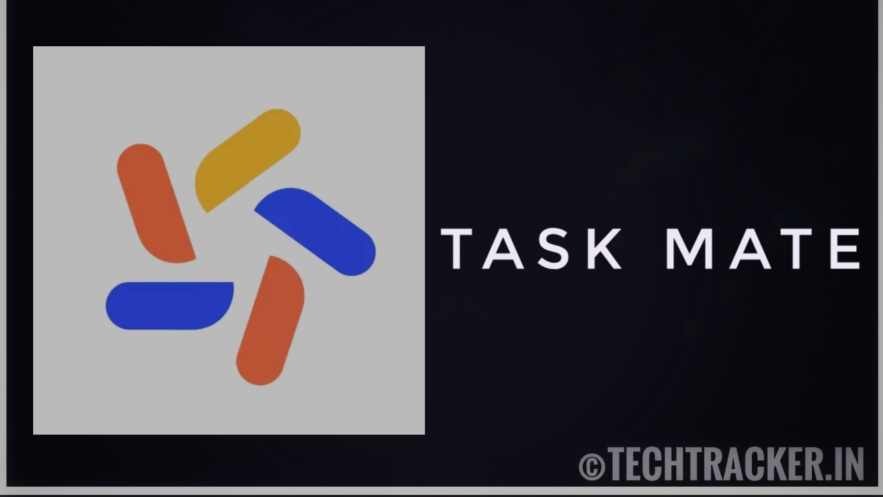 Task Mate by google  - Earn money from home for free now available in India to !