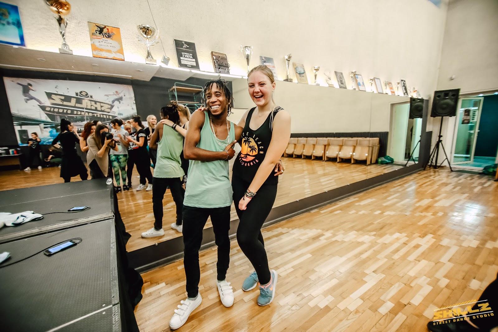 Dancehall Takeover seminarai (Jamaika, Belgija, Prancuzija) - IMG_9542.jpg