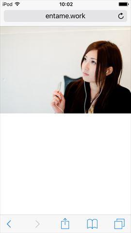 IMG_0948_R.JPG