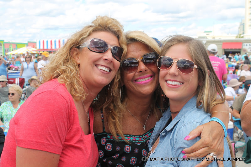 2017-05-06 Ocean Drive Beach Music Festival - MJ - IMG_7403.JPG