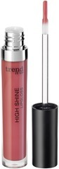 4010355228079_trend_it_up_High_Shine_Lipgloss_170