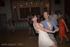TSDS DeeJay Dance-129