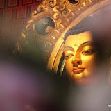 Monthly Molam prayer for Tibet at Sakya Gompa - May 5th 2012 - 19-cc0086%2BA%2BPrayers%2B72.jpg