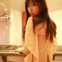 [DGC] 2008.05 - No.579 - Noriko Kijima (木嶋のりこ) 075.jpg