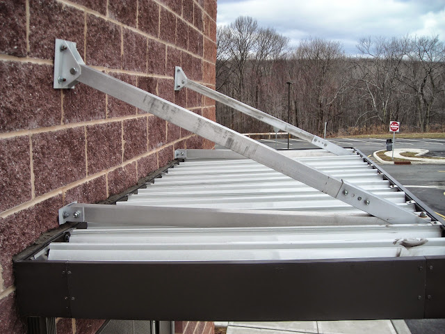 Overhead Support Canopies - Metals_USA_Deluxe_overhead_supported_canopy_002.jpg