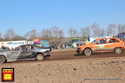 autocross overloon 07-04-2013 (108).JPG