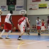 Basket 316.jpg