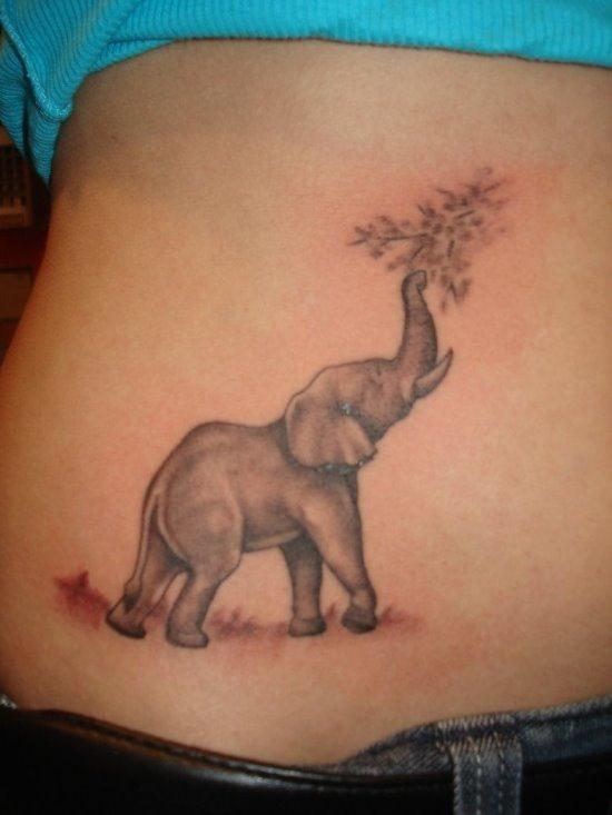 beb_elefante_lado_da_tatuagem_para_mulheres