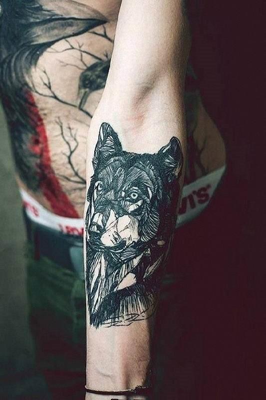 co_de_tatuagem_3