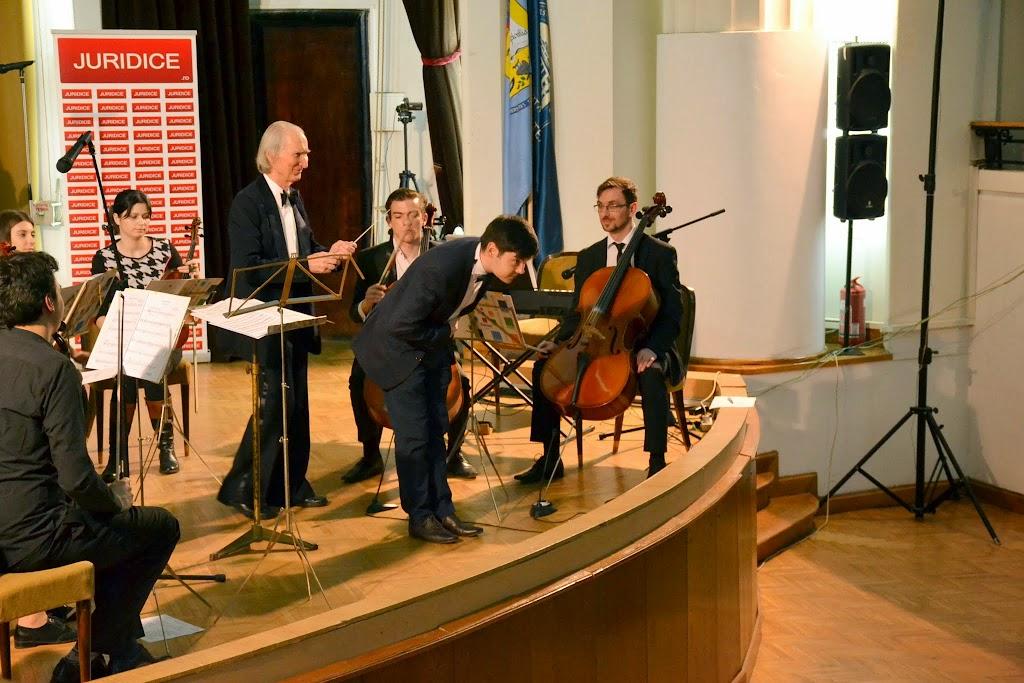 Concertul de Pasti, Corul si Orchestra Universitatii din Bucuresti (2015.04.07) - (121)