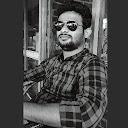 Anil Kumar Reddy