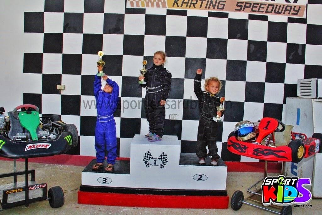 karting event @bushiri - IMG_1314.JPG