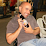 Joshua Devine's profile photo