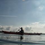 Beginnerstocht grootwater oktober 2013 - IMGP0240.JPG