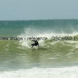 _DSC9592.thumb.jpg