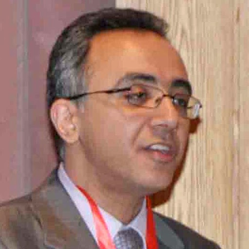 Ashraf Hafez Photo 10