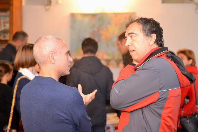 Dr. Pavel Chirila - Exista un stil de viata ortodox - (48)