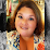 Candice Waldroup's profile photo