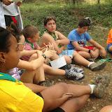 Campaments Estiu Cabanelles 2014 - IMG_9841.JPG