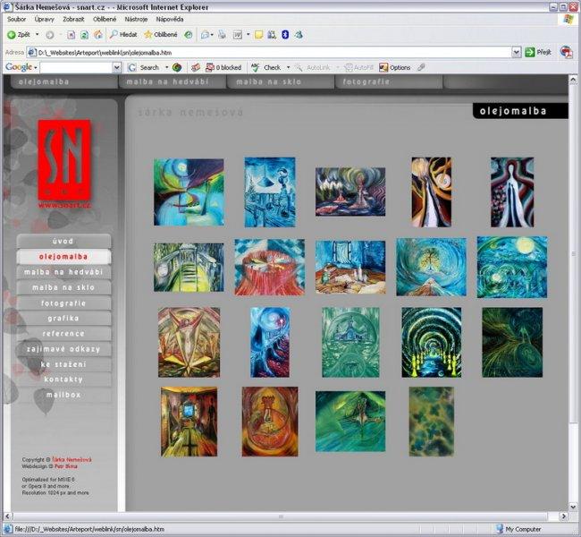 petr_bima_web_webdesign_00106