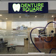 Denture Square Denture Clinic