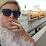 Silvia Jorge's profile photo