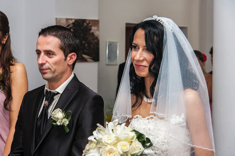 Nunta Tatiana si Iulian-286.jpg